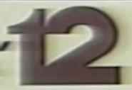 Screen Shot 2020-05-26 at 10.32.17 AM