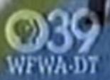 Screenshot 2020-04-17 at 4.19.39 PM
