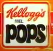 Miel Pops/Honey Pops