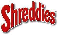 Shreddies00s.jpg
