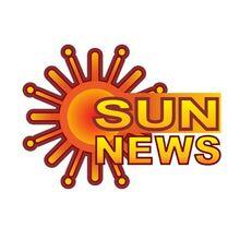 Sun News 2017.jpg