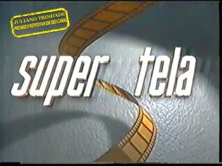 Super Tela 1998.jpg