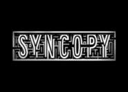 Syncopy Films Infobox-14r88pe