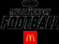 TNF Logo.png
