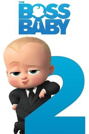 The Boss Baby 2 logo.jpg