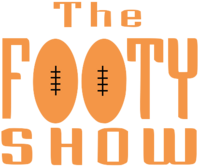 The Footy Show Logo 1994.png