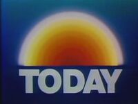 Today 1982