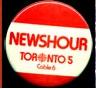 Toronto Newshour