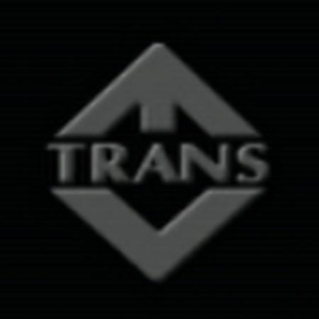 trans tv other logopedia fandom trans tv other logopedia fandom