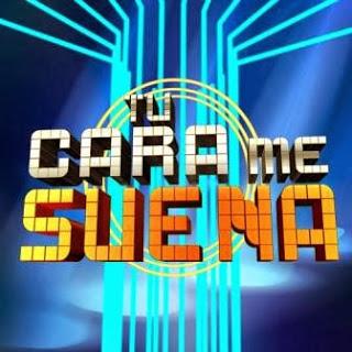 Tu Cara Me Suena (Peru)