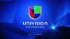 Univision Colorado KCEC-DT Ident 2013