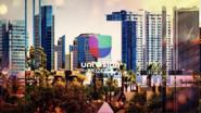 Univision arizona id 2019