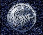 Virgin logo (1996) (1)