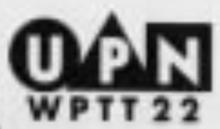 WPTT 1997.PNG