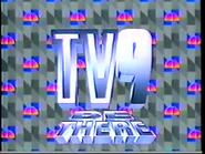 WTOV 1983