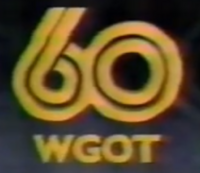 Wgot tv 1991.png