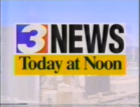 Wkyc channel 3 news today at noon 1992 1 by jdwinkerman dd0rd58