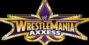 WrestleManiaXXXAxxess