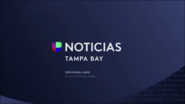 Wvea noticias univision tampa bay blue pre package 2019