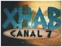 Xhab7b.jpg