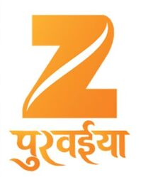 Zee Purvaiya 2017.jpg