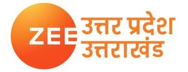 Zee Uttar Pradesh/Uttarakhand