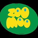 Zoomoo logo.png