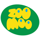 ZooMoo