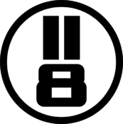 11-8 (1971).png