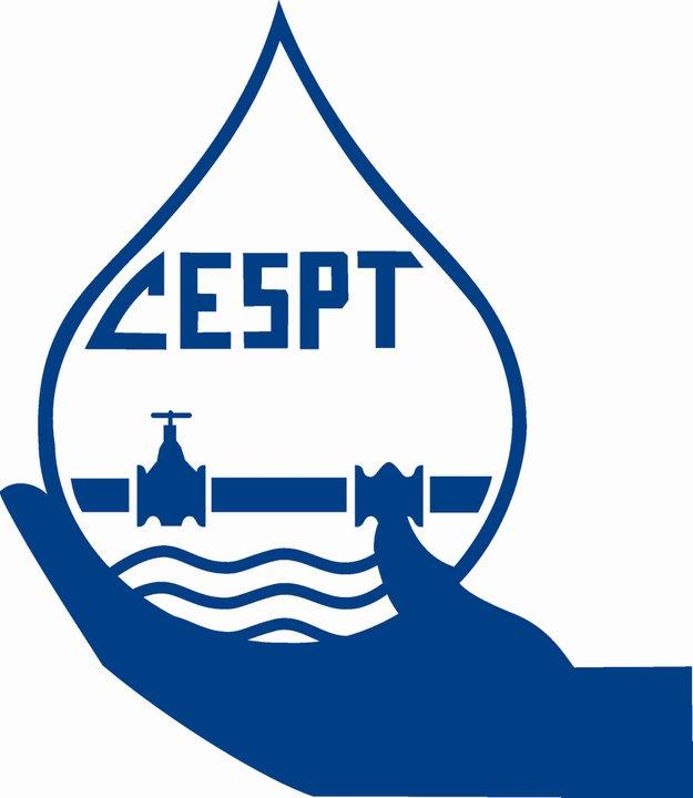 CESPT