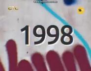 1998 not