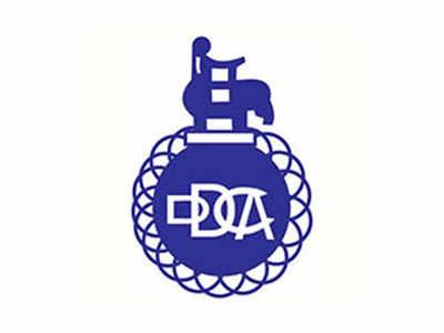 Delhi & District Cricket Association