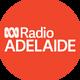 ABC-Radio-Adelaide-original