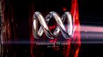 ABC2003ID70yearvariant