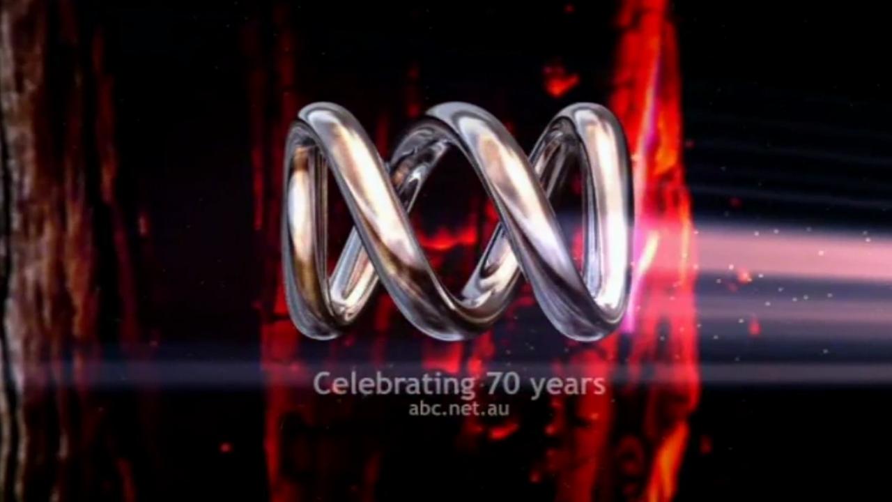 ABC Australia (International TV channel)/Other