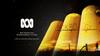 ABC2019BackRoads