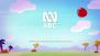ABC2021increditTheWonderGang