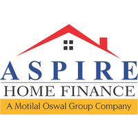 Aspire Home Finance Corporation Limited