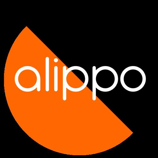 Alippo