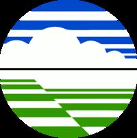 Badan Meteorologi, Klimatologi, dan Geofisika.png