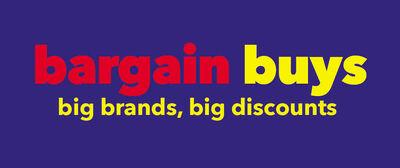 Bargain-buys-logo.jpg