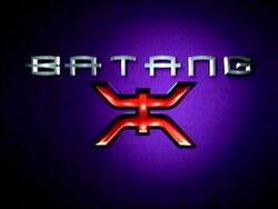 BatangX 2008.jpeg