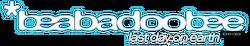 Beabadoobee logo 2021.png