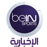 Bein sport news arabia.png
