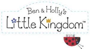 Ben&HollyLittleKingdom.jpg