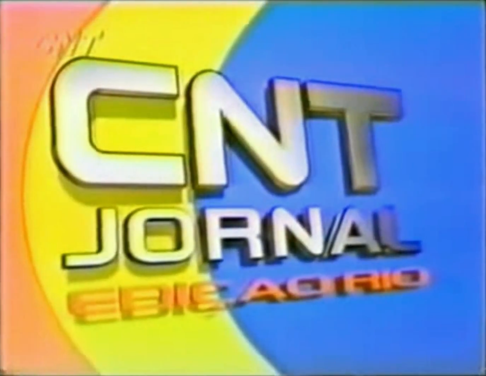 CNT Jornal
