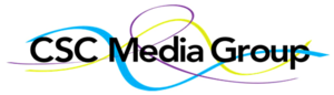 CSC Media Group.png