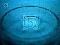 Channel5IdentE1997
