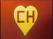 Chapulín Heartsheld (1975-1976)