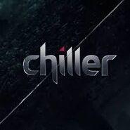 Chiller FB